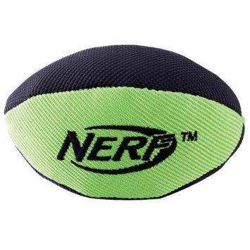 NERF Dog Nerf Trackshot Football Dog Toy: 7