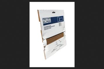 Aetna Glass Co 6 Packs 24x36 SGL Glass Lite