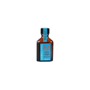 Moroccanoil Treatment 0.5 Oz