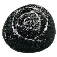 Black Rose 5oz with Little Black Dress Deep Black Chasm Bath Bomb