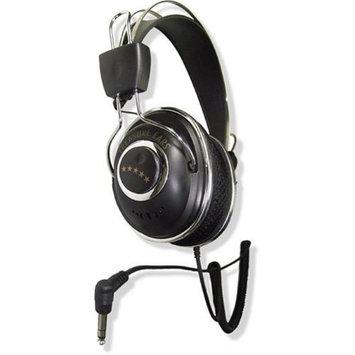 Detctropro Metal Detectors DetectorPro Headphones TE Treasure Ears