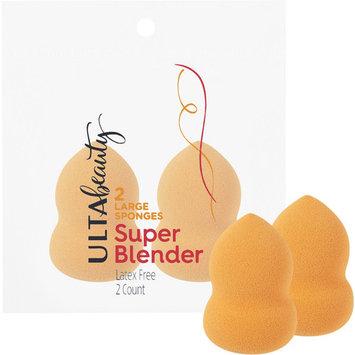 Super Blender Value Pack