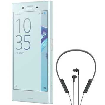 Sony Xperia X Compact 4.6