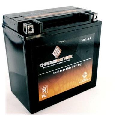 YB16CL-B Jet Ski Battery for BRP SEA-DOO 3D 780CC 07