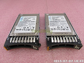 Seagate Savvio 10K.3 ST9146803SS 146GB Internal Hard Drive