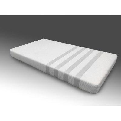 Westwood Design Imagio Classic Foam Crib Mattress