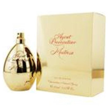 Agent Provocateur Maitresse By Agent Provocateur Eau De Parfum Spray 3. 3 Oz