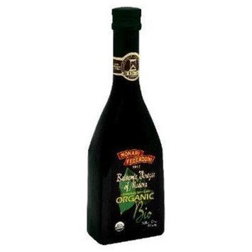 Monari Federzoni Balsamic Vinegar Of Modena Organic, 17 FL OZ
