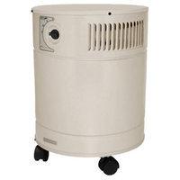 Allerair Aller Air A5AS21233110-ss 5000Vocarb ( Airmedic Pro 5 Vocarb) Sandstone Air Purifier