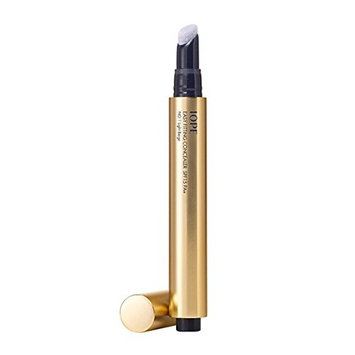 IOPE Easy Fitting Concealer SPF 15 PA+ Light Beige