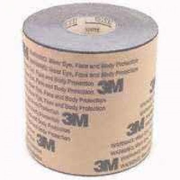 3M Micropore Paper Tape - 1/2 x 10 Yds - Box of 12