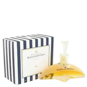MARINA DE BOURBON by Marina De Bourbon Eau De Parfum Spray 3.3 oz for Women