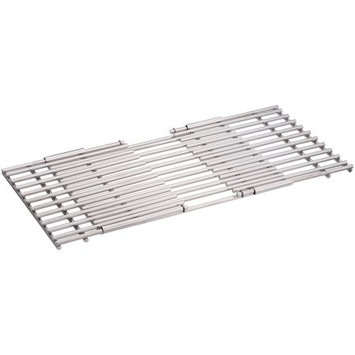 Char-broil Char Broil Universal Stainless Steel Grate