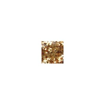 Snazaroo Face Paint 12ml Face - Body Glitter Gel, Red G