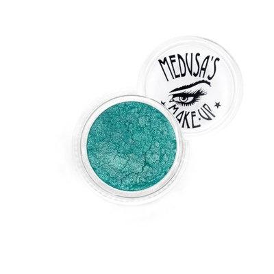 Medusa's Makeup Eye Dust - Soylent Green