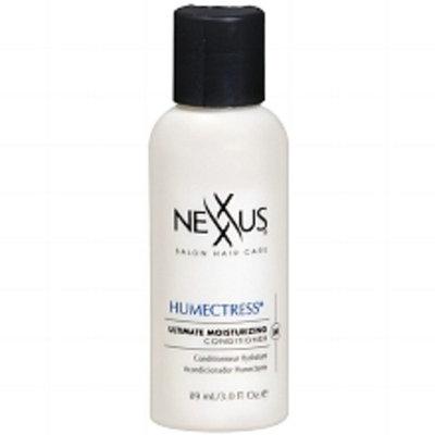 Nexxus Color Assure Rebalancing Shampoo
