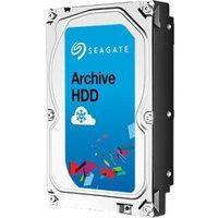 Seagate Archive 8TB 3.5