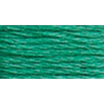 Anchor Six Strand Embroidery Floss 8.75 Yards-Sea Green Medium Dark 12 per box