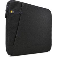 Case Logic Huxton - Notebook sleeve - 16