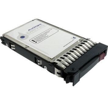 Axiom 2TB 6GB/S Sata 7.2K Rpm Sff Hot-Swap Hdd For Hp - 625610-B21