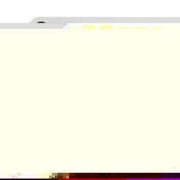 Tardisk Llc TarDisk R15A 128GB Flash Memory - Class 3/UHS-I