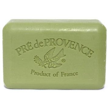 Pre de Provence Olive Oil Soap 3 Pack