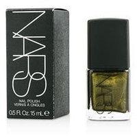 Nars Nail Polish #Night Out (Bright True Blue) 15Ml/0.5Oz