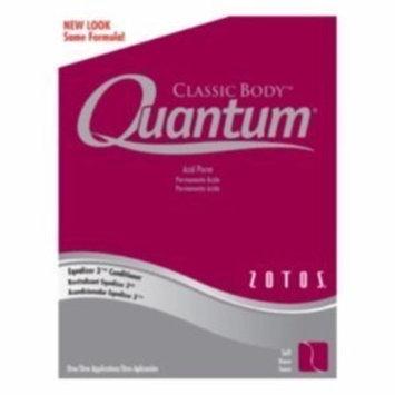 Quantum Classic Body Acid Perm by ZOTOS-PIIDEA/QUANTUM