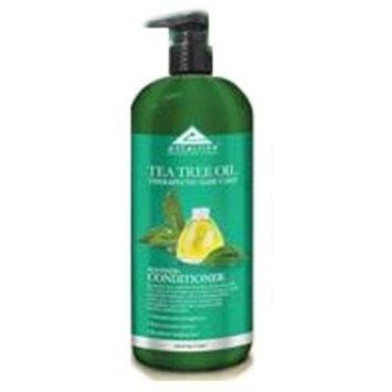 Excelsior Tea Tree Oil Therapeutic Hair Care Conditioner 33.8 oz.