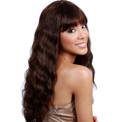 Bobbi Boss Remi Human Hair Wig - Diva-2