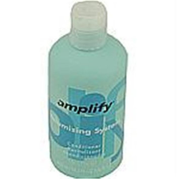 Amplify By Matrix Volumizing System Conditioner 13.5 Oz For Unisex