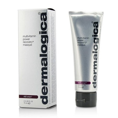 Dermalogica Age Smart MultiVitamin Power Recovery Masque, 2.5oz