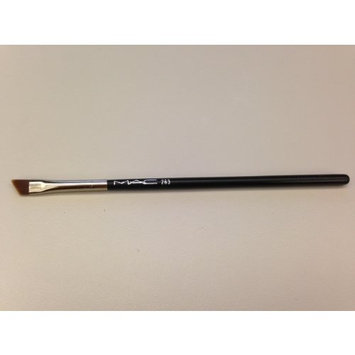 MAC Small Angle Brush #263