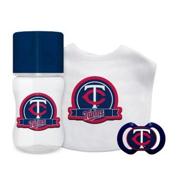 Minnesota Twins 3pc Gift Set