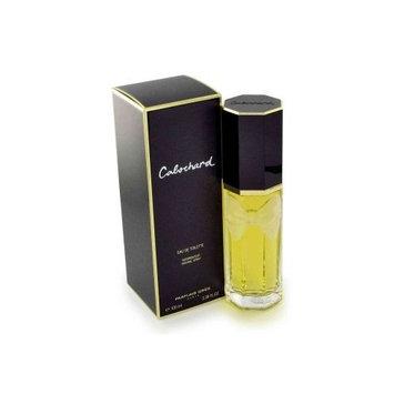 CABOCHARD by Parfums Gres Eau De Toilette Spray 3.4 oz