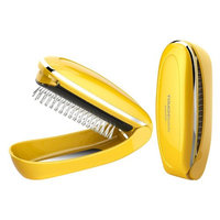Elegant Home Fashions TOUCHBeauty Vibration Comb