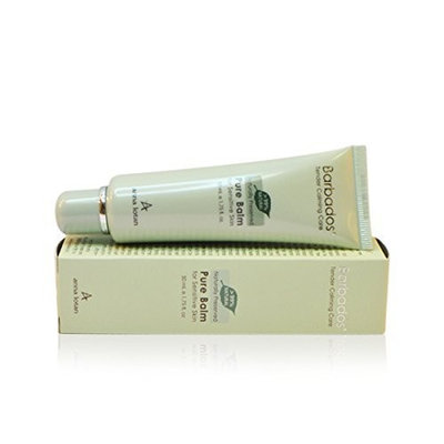 Anna Lotan Barbados Pure Balm For Sensitive Skin 50ml 1.7fl.oz