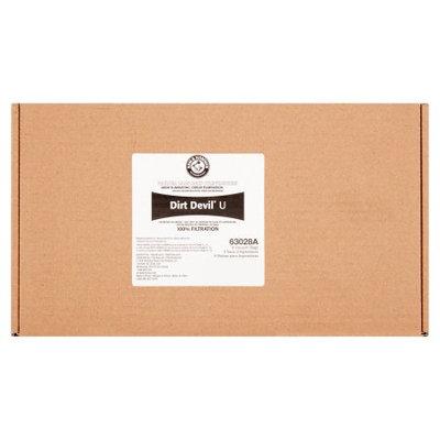 ARM & HAMMER™  Odor Eliminating Vacuum Bags, Dirt Devil U Premium Allergen