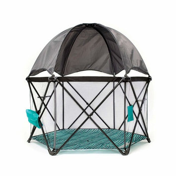 Baby Delight Go with Me Eclipse Portable Playard