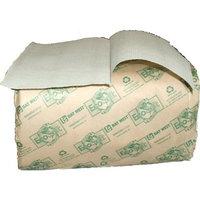 BayWest EcoSoft Singlefold Paper Towel