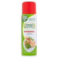 Gfa Brands, Inc. Smart Balance Original No-Stick Cooking Spray, 6 oz, 12 pack