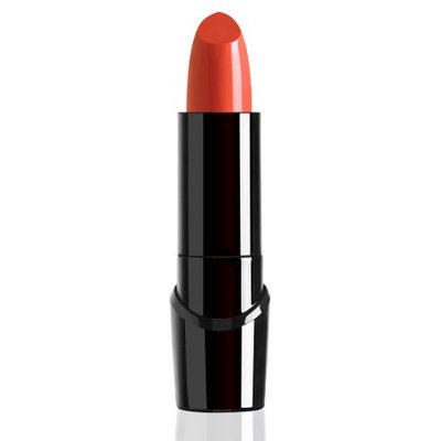 Markwins Beauty Products wet n wild Silk Finish Lipstick - Honolulu Is Calling