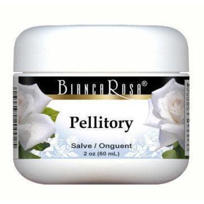 Pellitory - Salve Ointment (2 oz, ZIN: 513628)