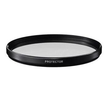 Sigma AFK9D0 105mm WR Multi-Coated Camera Lens Filters