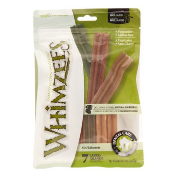 Whimzees Stix Dental Dog Chew