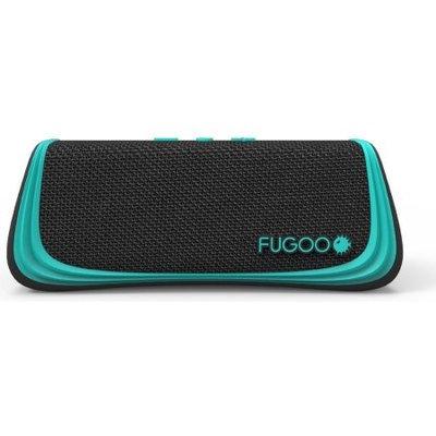 FUGOO Sport (F6SPKG01)