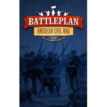 Kiss Ltd Battleplan: American Civil War (PC)(Digital Download)