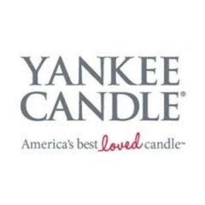 Kitchen SpiceTM Yankee Candle® QuickScent Starter Kit