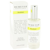 Demeter 498752 Demeter by Demeter Moonbeam 4 oz
