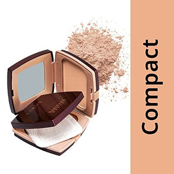 Lakme radiance compact 9gram Shade natural pearl